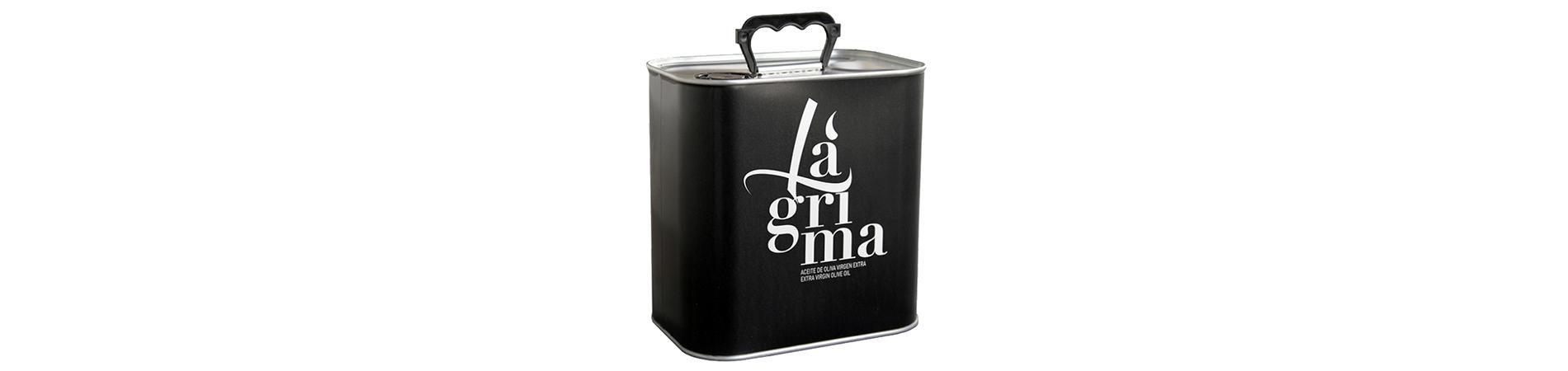 Aceite_de_Oliva__lagrima2l