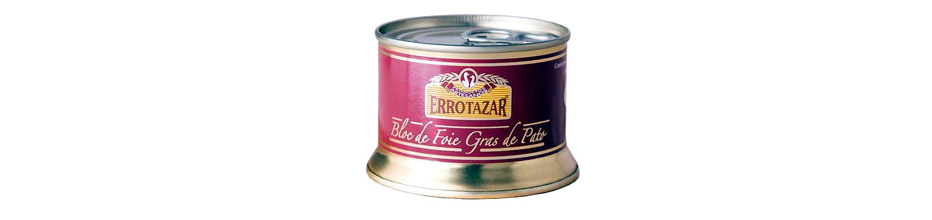 bloc-de-foie-gras-de-pato-errotazar