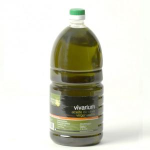 Aceite_de_Oliva__vivarium 2 litros