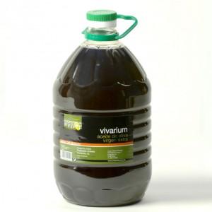 Aceite_de_Oliva__vivarium 5 litros