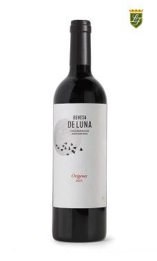 """ALT=""""Dehesa de Luna Orígenes Lázaro Fernández"""""""