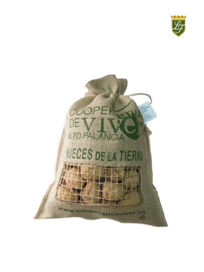 """ALT=""""nueces vivers Lázaro Fernández"""""""