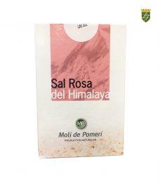 """ALT=""""sal del himalaya Lázaro Fernández"""""""