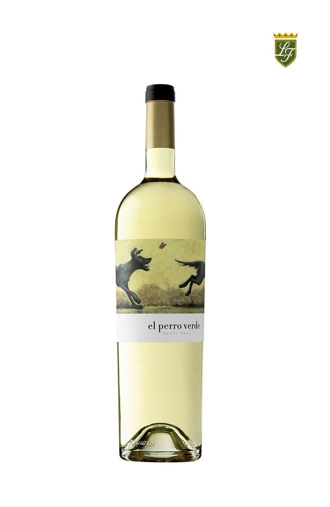 """ALT="""" vino blanco perro verde rueda"""""""