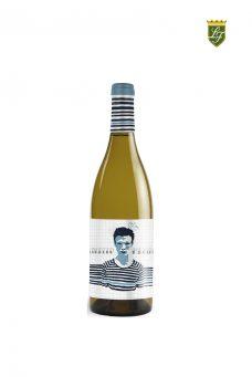 """ALT=""""soldadito marinero vino blanco"""""""